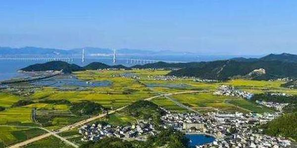 寧夏環境驗收中心-平涼環境驗收-慶陽環境驗收