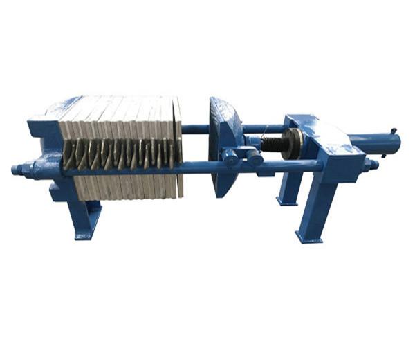 污泥板框压滤机,污泥板框压滤机规格,污泥板框压滤机厂家电话