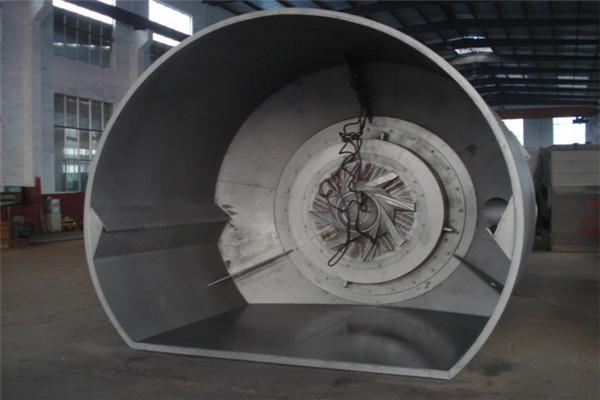 桨板碎浆机生产厂商-潍坊废纸碎浆机-诸城废纸碎浆机