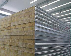 齊齊哈爾凈化板-價格優惠的黑龍江凈化板哪里有賣