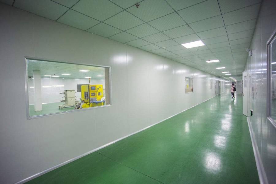 黑龙江手工板-佳木斯双玻媄厂家-佳木斯双玻媄公司