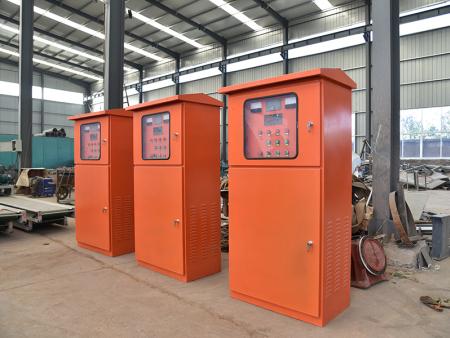 纳米膜堆肥设备厂家-廊坊市纳米膜发酵堆肥设备