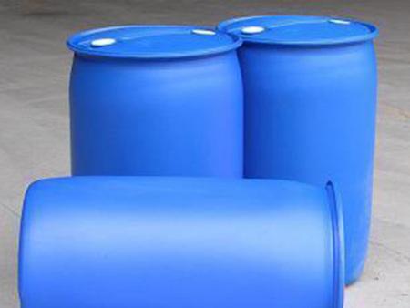 内蒙化工桶 塑料化工桶 化工桶哪里有【乌海市东茂高分子材料】