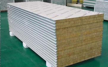 黑龙江净化板厂家