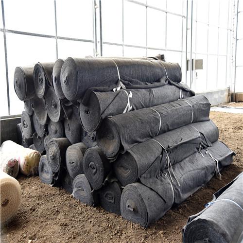 大棚保溫材料生產/大棚保溫材料廠家