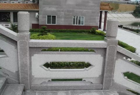 龙岩桥栏杆报价-湖北桥栏杆供应商-江苏桥栏杆