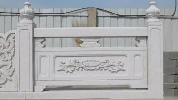 福建桥栏杆价格-吉林桥栏杆批发-陕西栏杆批发