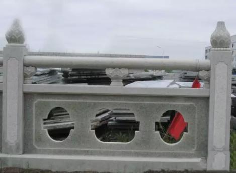 漳州栏杆厂家-四川桥栏杆报价-贵州桥栏杆报价