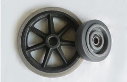 熱塑性彈性體材料SIS-TPR供貨商-TPR多少錢一噸