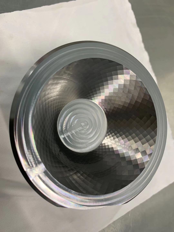 精密冲压模具加工厂商-模具加工厂-模具零件加工