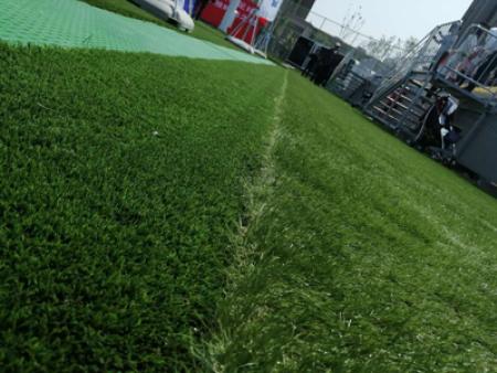 兰州人造草坪厂家