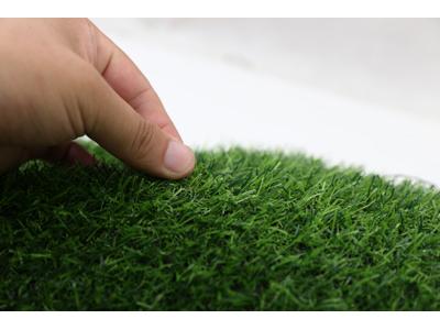 臨夏幼兒園人造草坪-白銀仿真草坪-天水仿真草坪