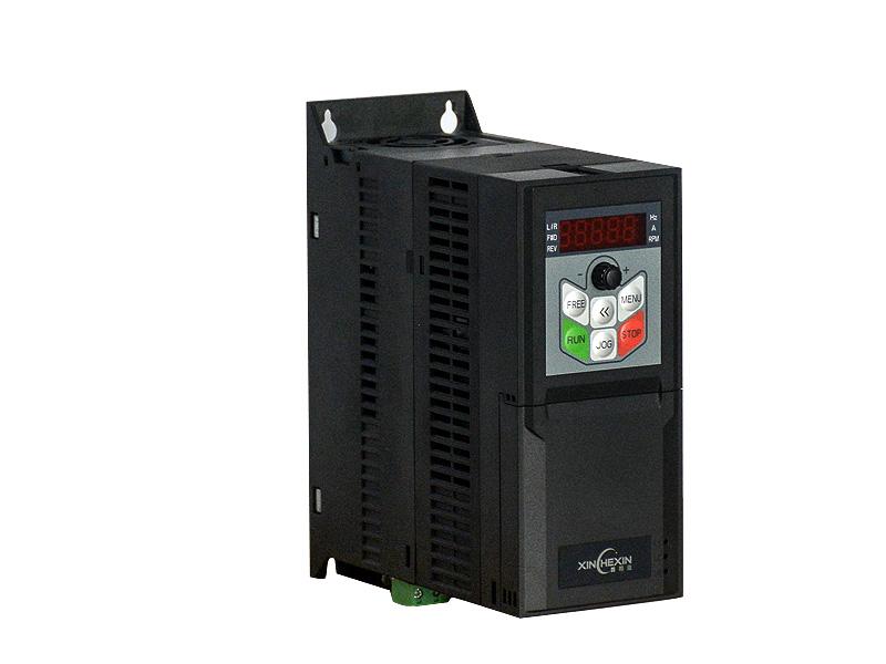 通用型变频器批发-变频器厂家-变频器价格