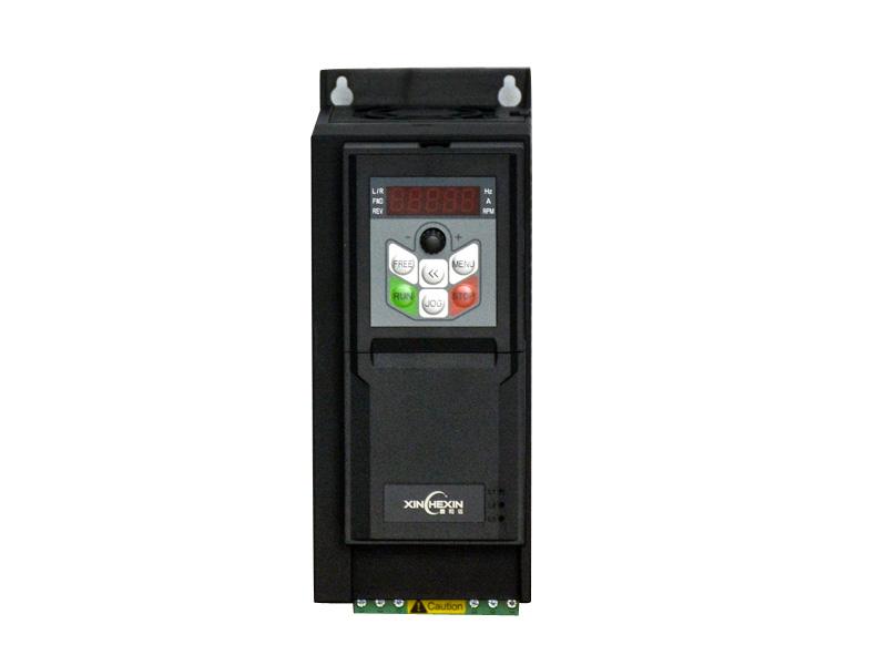 曲阜石油专用变频器-好用的变频器市场价格