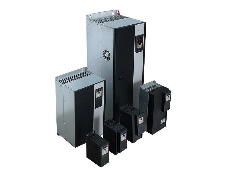 石油专用变频器价格-包装膜专用变频器生产厂家