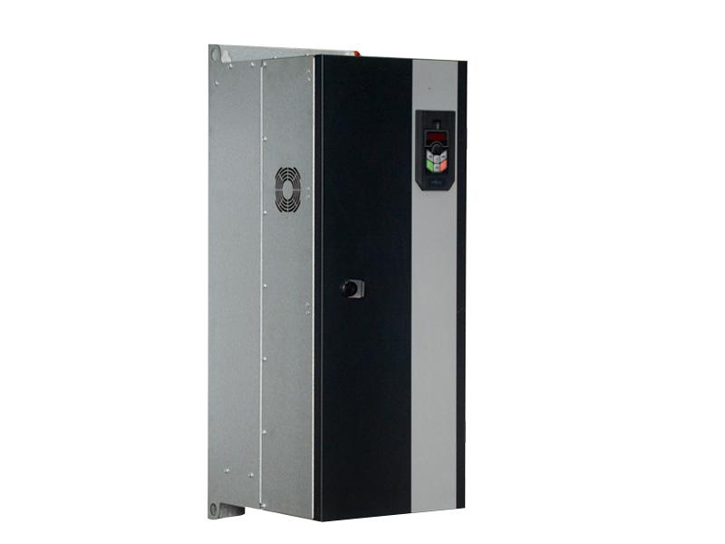通用型变频器公司-恒压供水变频器供应商