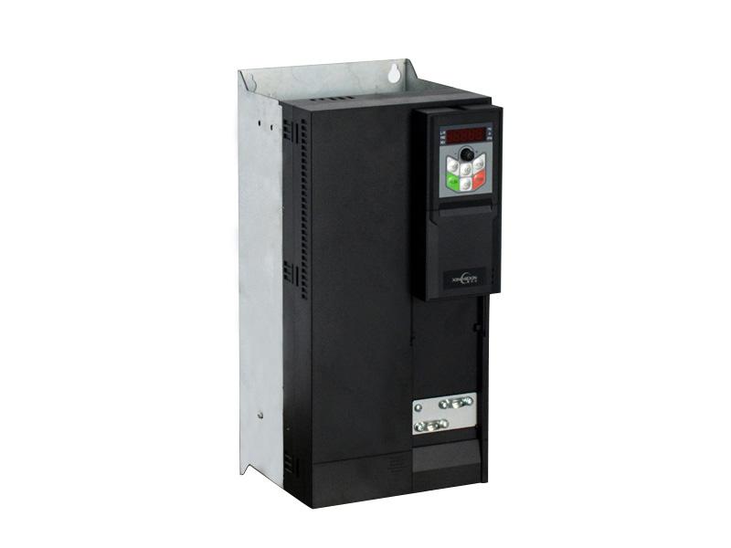 通用型变频器哪家好-变频器厂家-变频器价格