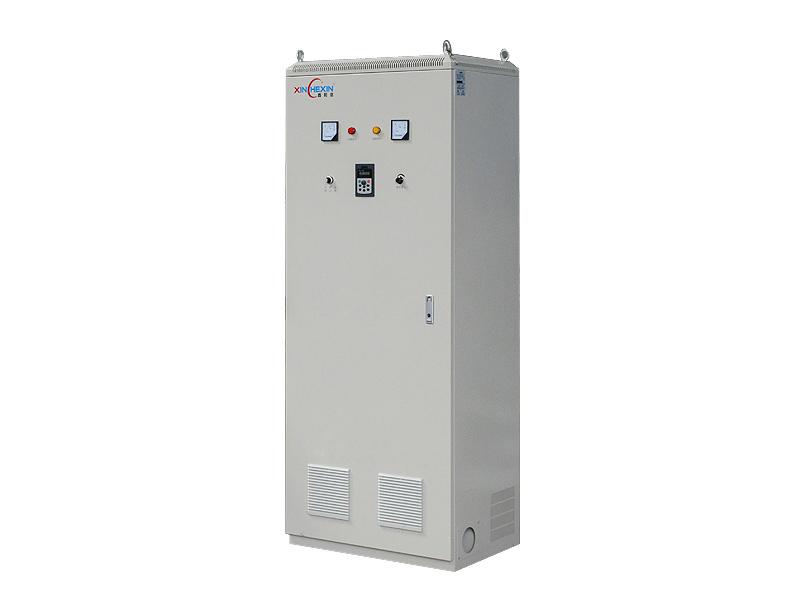 石油专用变频器公司-山东通用型变频器-山东化工专用变频器