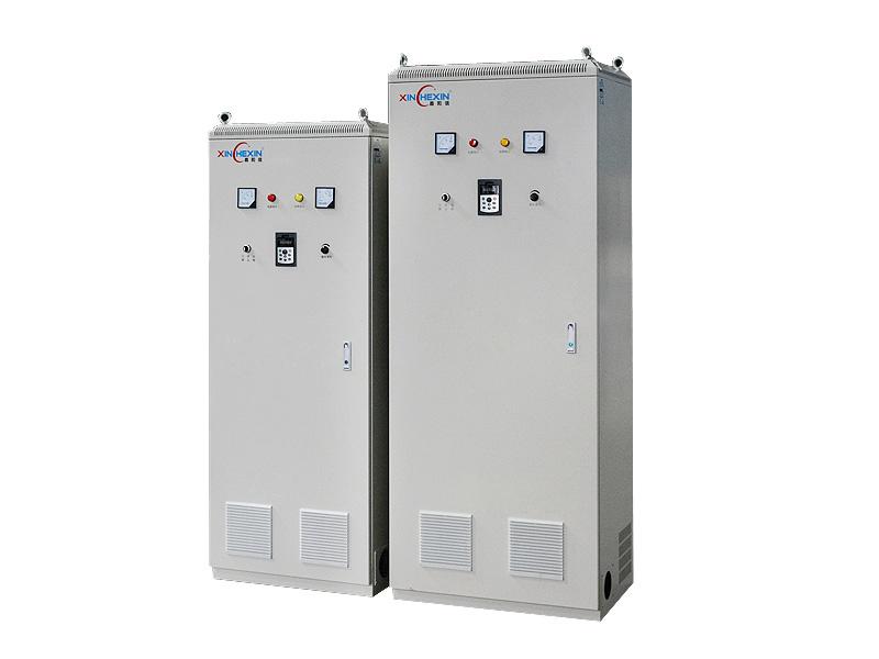 农膜专用变频器-农膜专用变频器厂家-农膜专用变频器生产厂家