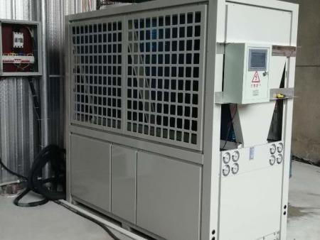 空气能热泵烘干设备厂家-空气能烘干机保举