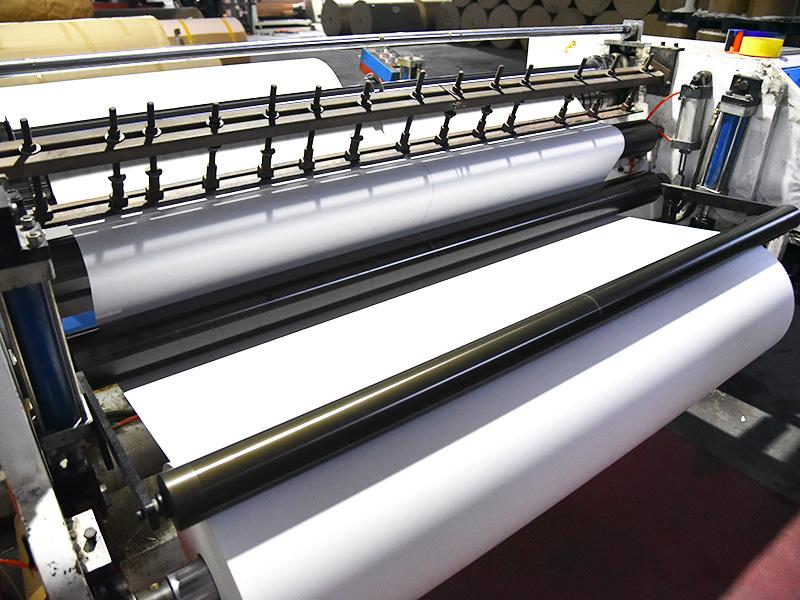 淋膜紙多少錢-紅牛淋膜廠-紅牛淋膜加工