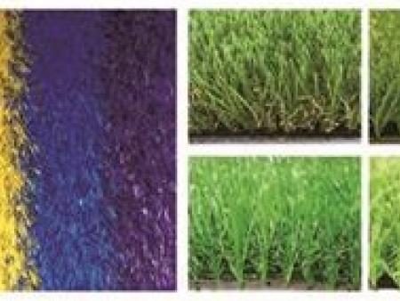 酒泉人工草坪-武威人工草坪厂家-武威人工草坪批发