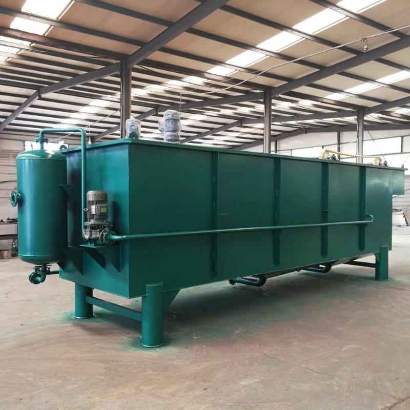 食品污水处理设备/豆制品污水处理设备/肉制品污水处理设备