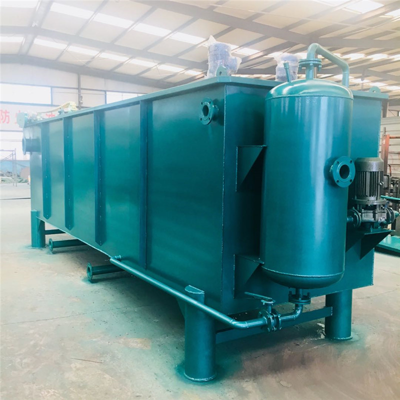 食物污水处置装备德律风-长沙豆成品污水处置装备