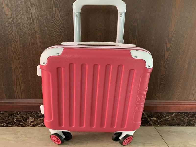好的拉杆箱-要买的旅行拉杆箱美多箱包