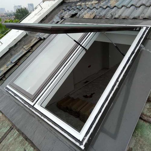 电动天窗厂家-吉林平移电动天窗-黑龙江平移电动天窗