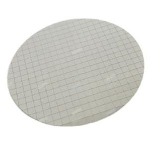 提供各类参数定制高纯度单晶激光切割