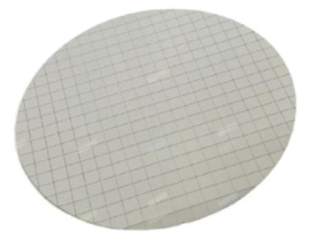 放心的激光切割单晶硅片-森烁科技提供实惠的硅片定制切割服务