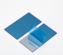 森爍科技專業提供硅片定制切割-高水平的激光切割單晶硅片