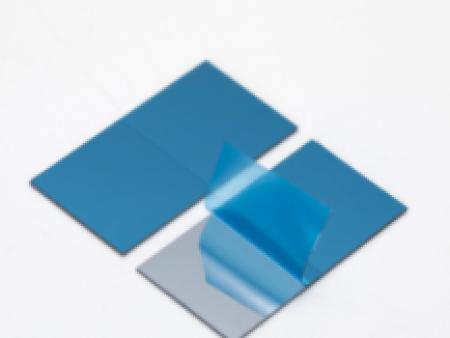 齐全的激光切割单晶硅片-森烁科技提供的硅片定制切割服务