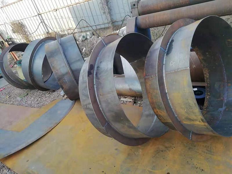郑州焊接加工-焊接加工厂
