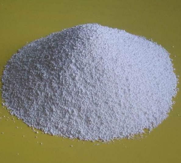 食品碳酸鉀價格_品牌好的工業碳酸鉀產品信息