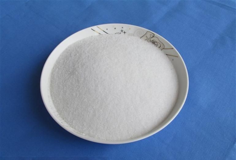 河北声誉好的高分子凝集剂供应商 廊坊阴离子高分子凝集剂