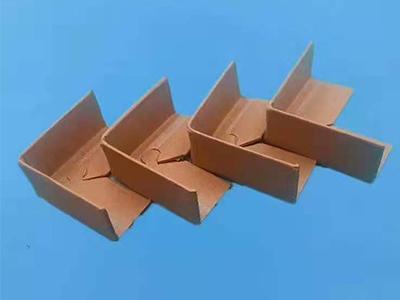 潍坊防撞纸包角-昌乐防撞纸包角制造-临朐防撞纸包角厂家