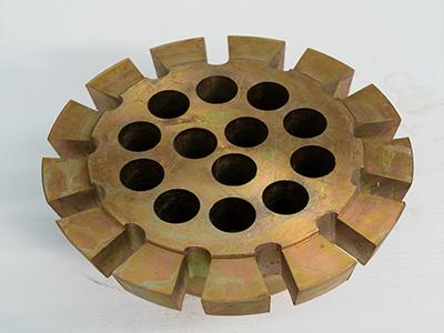 许昌锚具四件套-河南省口碑好的锚具哪里有供应