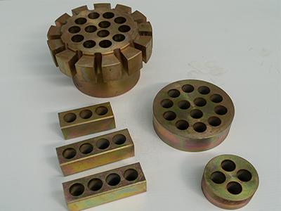 郑州锚具四件套厂家-开封市质量良好的锚具出售