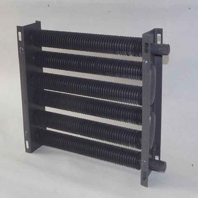 耐澳钢制散热器-十大散热器厂家-蒸汽散热器