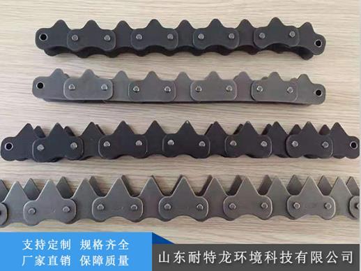 潍坊农机链条图片-大量供应品质可靠的农机链