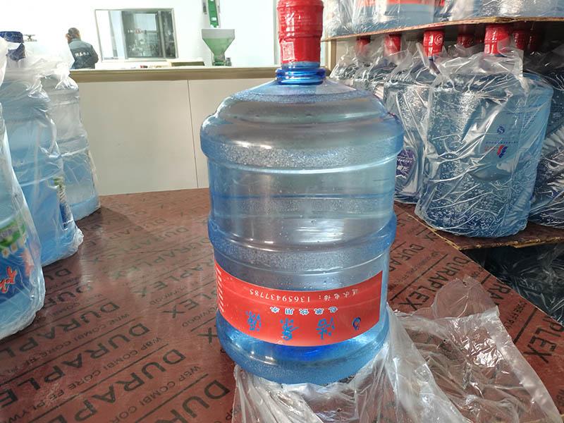 城关大瓶水-兰州纯净水配送-兰州纯净水批发