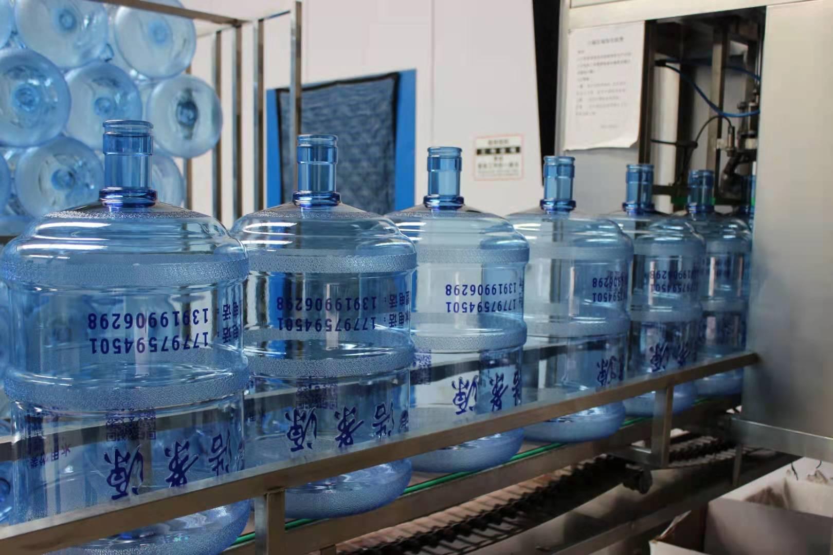 安宁矿物质水-甘肃弱碱性水批发-甘肃弱碱性水订购