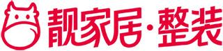 梅州市靓家居装饰材料有限公司