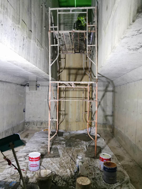 衛生間補漏-海珠建筑防水工程公司-荔灣建筑防水工程公司