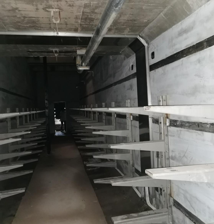 防水堵漏-正规防水堵漏公司东莞-正规防水堵漏公司惠州