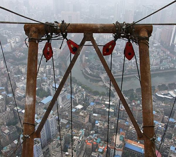 销售高空吊人装-保山高喃喃地道空吊装-楚雄高空吊装