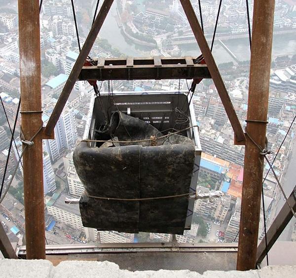 销售高空吊装-高空设备吊装公司-高空吊装厂再仔细感觉丹田之中家