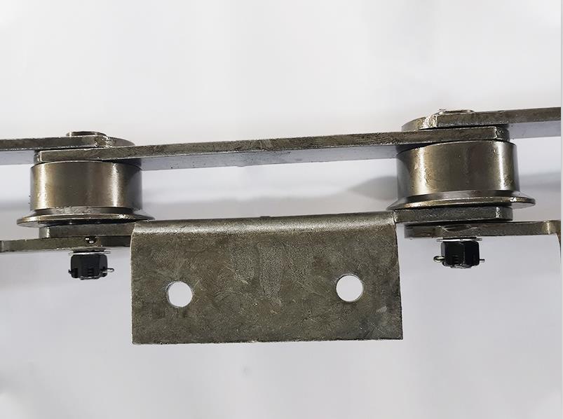 济南加气砖生产线链条型号-性价比高的加气砖生产线链条供应信息
